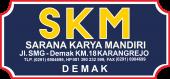 SKM Karoseri